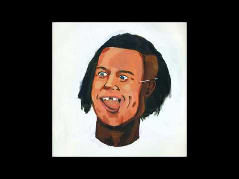 Evil Nine - The Black Brad Pitt (feat. Danny Brown) (Gesaffelstein Remix)