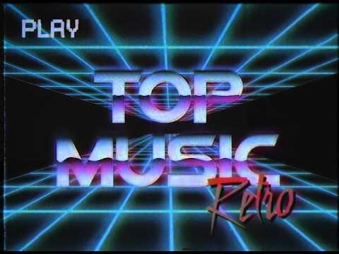 TOP MUSIC RETRO INTRO