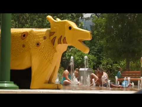 Miami Metrozoo becomes Zoo Miami