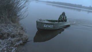 НИЖНИЕ ЖАРЫ и ВЕРХНИЕ ЖАРЫ 4-5 марта 2016 г открытие сезона рыбалка начало сезона