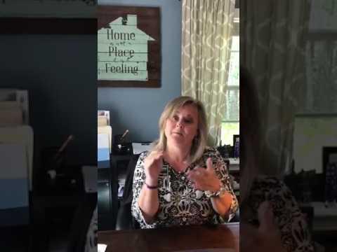 Wendy Hughes Team for Leukemia & Lymphoma Society
