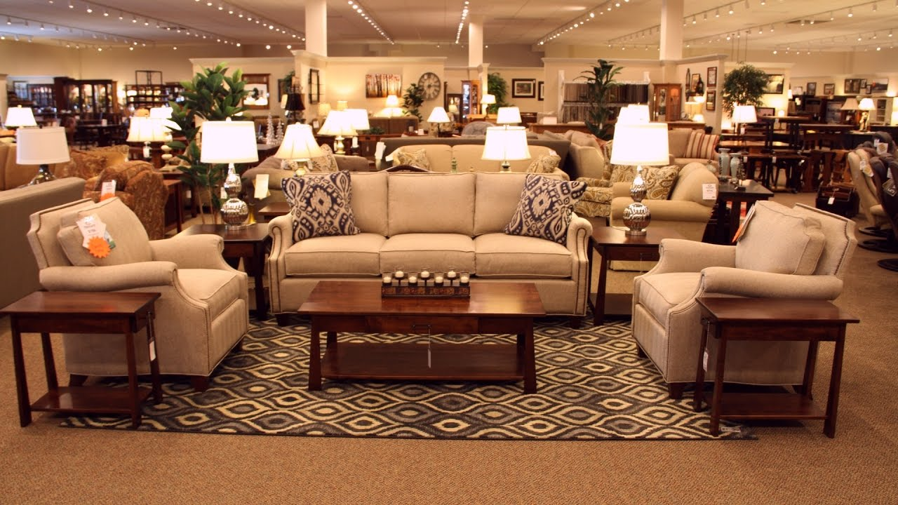 Superior Delivery Anywhere In USA   Country Lane Furniture