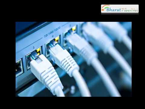 Broadband Internet Service Provider In Hyderabad
