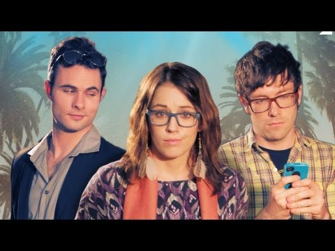 Hipsterhood Season 2  !