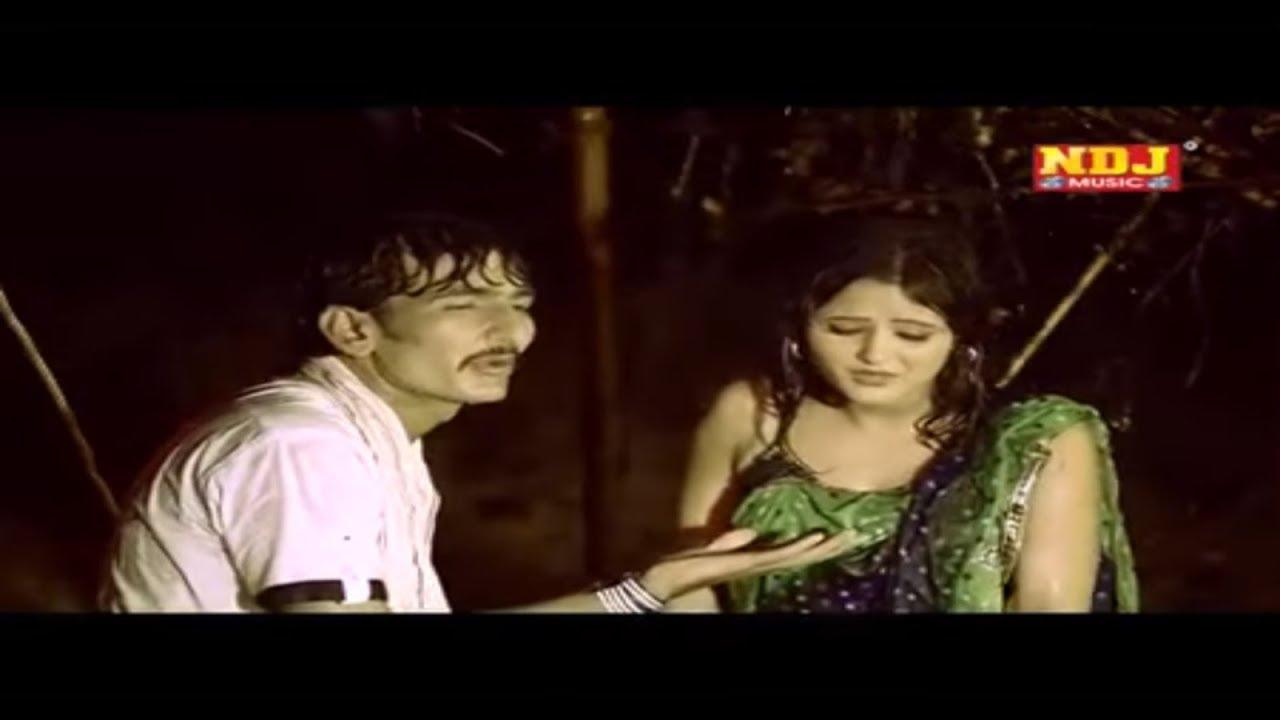 Tere Door Thikane Hoge | Anjali Raghav | Raju Punjabi | LATEST HARYANVI  SONG 2019