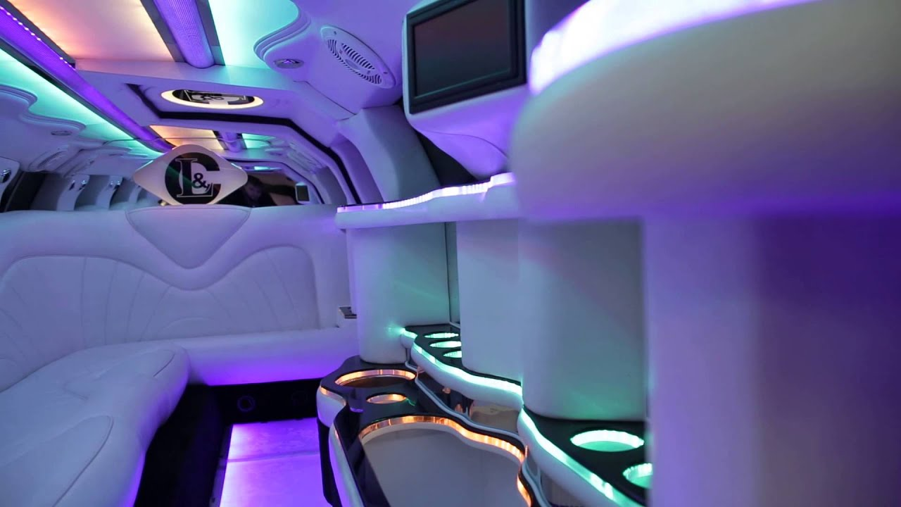 EXOTIC 2014 Chrysler Limousine W/jet doors ONLY@ Diamond Limo NY - YouTube : jet doors - Pezcame.Com