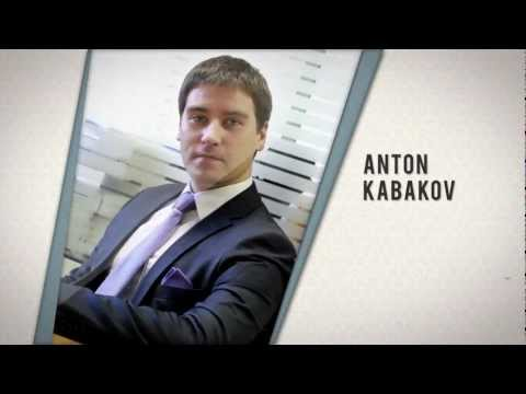 Awara Group    Business Administration Services in Russia, Ukraine and the CIS
