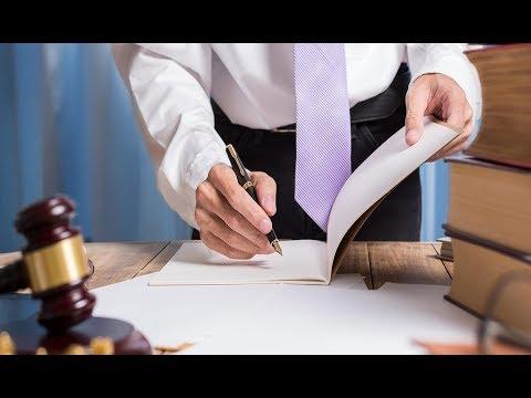 Бесплатные юридические консультации для малообеспеченных граждан
