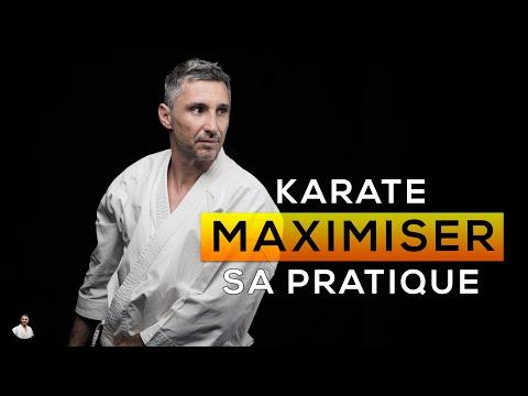 [Grim Soul] La Commu FR / Astuce attaque speed / Les parchemins Ep.10 from YouTube · Duration:  8 minutes 52 seconds