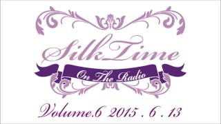 SilkTime(シルクタイム) Vol 6