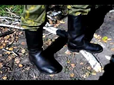 Россия, обувь военная 150 предложений от 84 компаний с фото, ценами и отзывами. Ботинки армейские. Цену уточняйте. Ботинки армейские