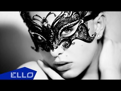 Tomas - Drunk Song (BrainFuck Remix)