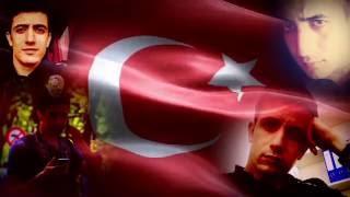Öğrencimiz Polis Emrah Pekdoğan anısına, seni unutmayacağız...