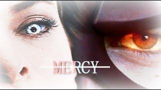 Video Barry and Caitlin | Mercy download MP3, 3GP, MP4, WEBM, AVI, FLV November 2017
