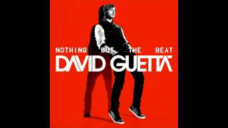 David Guetta   I Just Wanna Fuck feat  Timbaland & Dev  Official music Resimi