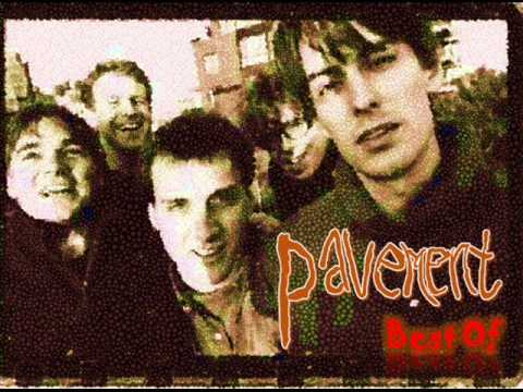 Pavement  Complation Best Of Full Album