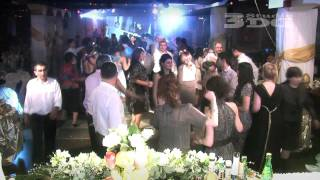 Лучшая Армянская свадьба в Перми 2011 (танцы) HD