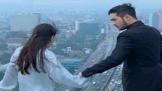 Berkah Cinta: Kenapa Tama Ingin Mencelakai Tania? | Episode 111 dan 112