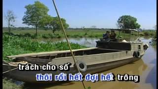 Chim Sáo Ngày Xưa - Quang Lê KARAOKE