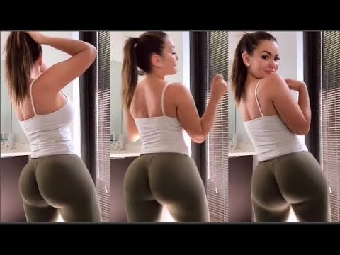 LIKE A BOSS COMPILATION # 216 AMAZING Videos #ЛайкЭбосс from YouTube · Duration:  8 minutes 5 seconds