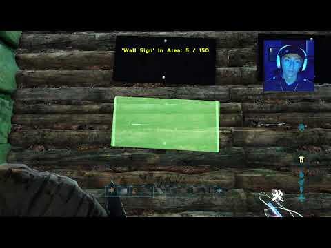Ark Survival Evolved PS4 Server Hosting