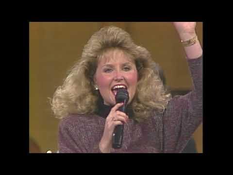 Rex Nelon Singers |
