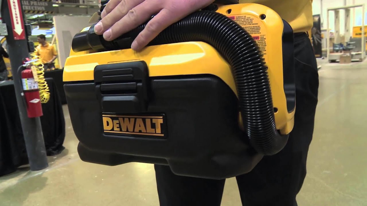 Dewalt battery operated vacuum cleaner snow joe ion13ss cordless snow shovel