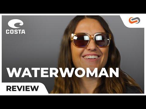 costa-waterwoman-sunglasses