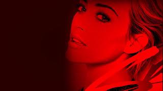 One In A Million - Hilary Duff (En Español)