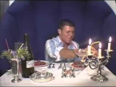 big brother uk 2005 speed dating Nikki grahame, nasty nick, grace adams and more former big brother  (2005) a big brother baddie  she had been deported from the uk.