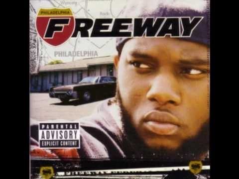 FreewayFlipside