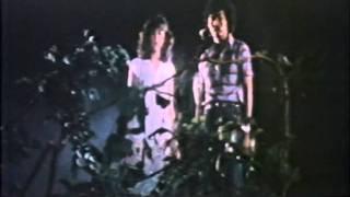 Mystics In Bali - 1981 - Trailer