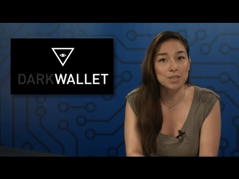 4/30/14 - Bitcoin on Bloomberg, FinCEN, Dark Wallet & Charlie Shrem
