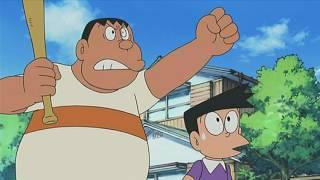Doraemon 107 Bölüm