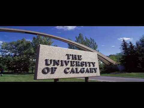 Calgary University