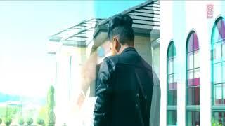 High Rated Gabru - Guru Randhawa HD 1080p Video Song
