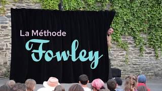 Teaser La Methode Fowley
