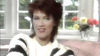 Kiki Dee - Ladybirds 1 - (You Don