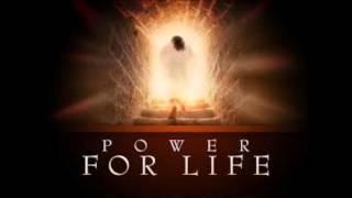 God's power DUNAMIS, KRATOS, and ISCHUS