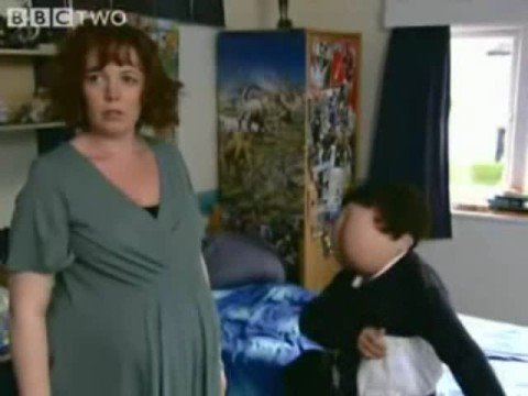 Sex girl vegaina with boy contact video and image