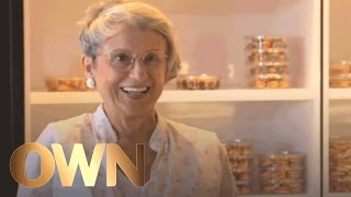 Online Dating: Strut Your Stuff | Golden Sisters | Oprah Winfrey Network