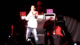 Drake - Best I