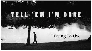 Dying To Live - Yusuf
