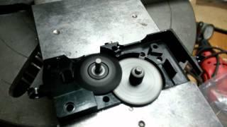 CELCIUS Super Torque & High Speed Bearing for CTW/PTW