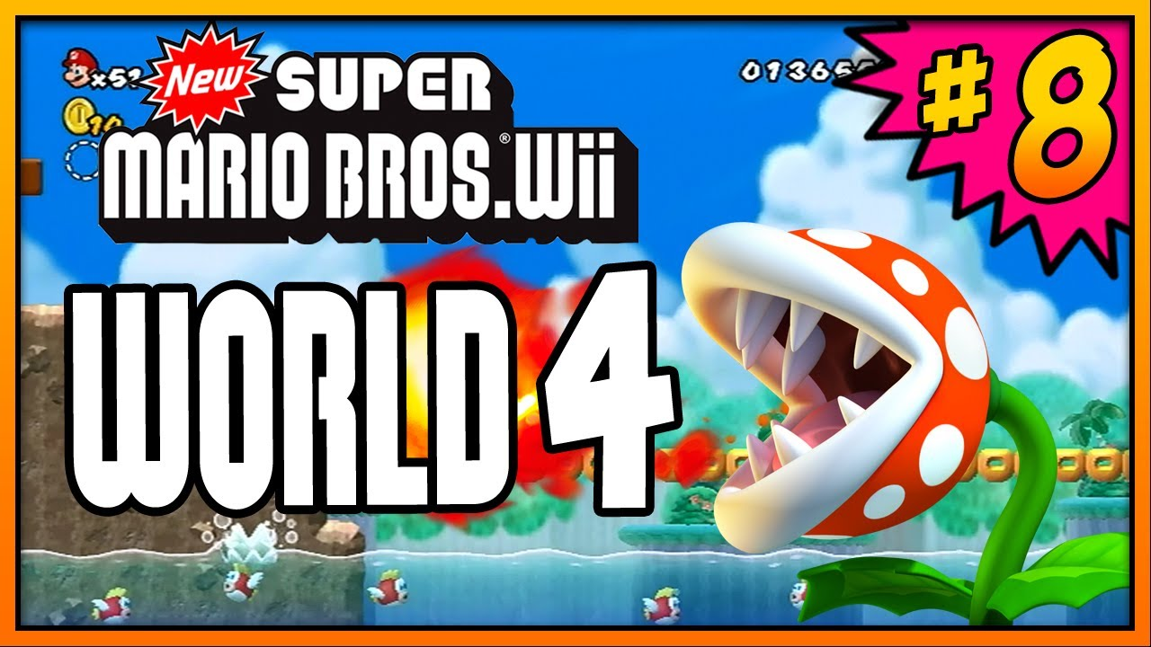 New super mario bros 2 star coins 4-tower : Mobilego ico review youtube