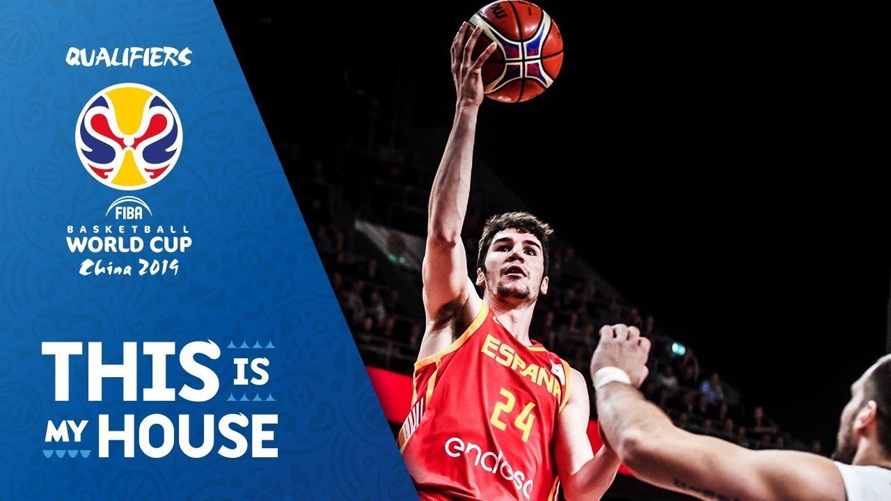 Casademont Zaragoza v Telekom Baskets Bonn - Full Game