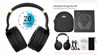 Best Noise Cancelling Headphones   Buy  wireless headphones in Aliexpress/USA  