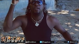 Little Hero - Hard Again [Official Music Video] ▶Dancehall ▶Reggae 2015