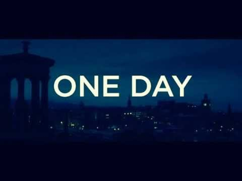 One Day - We Had Today.wmv