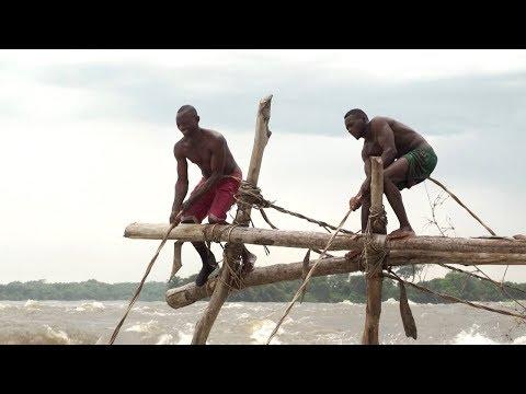 আফ্রিকার কান্না 'কঙ্গো' , কিন্তু কেন?? চোখে জল আসবে আপনারও || Congo facts || Trendz Now